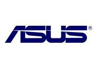 Сервисные центры Asus в Минеральных Водах