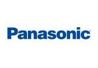 Сервисные центры Panasonic в Минеральных Водах