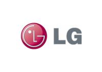Сервисные центры LG в Минеральных Водах
